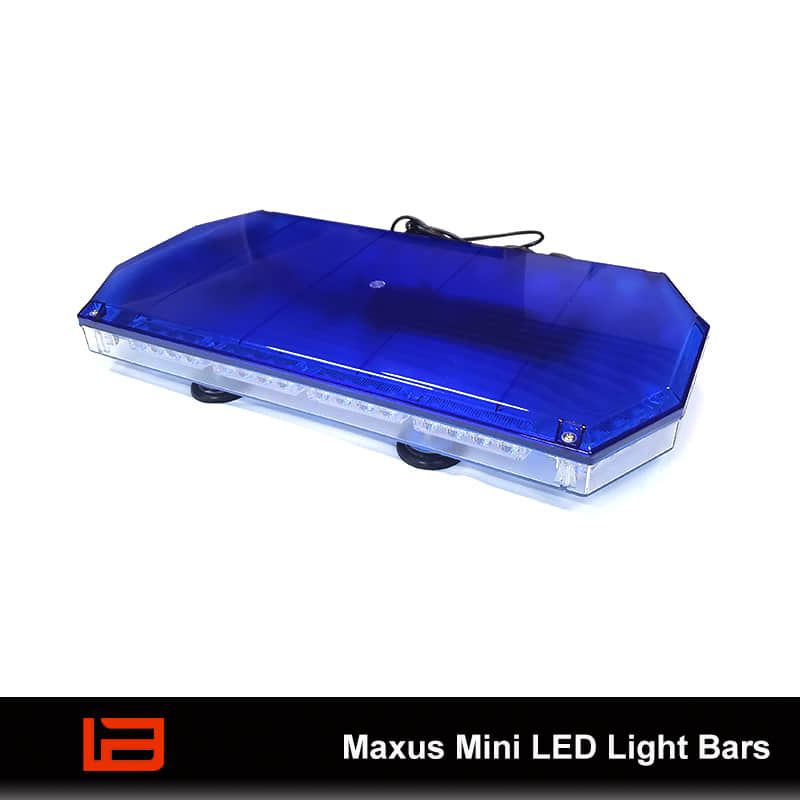Maxus 24inch Mini LED Light Bars
